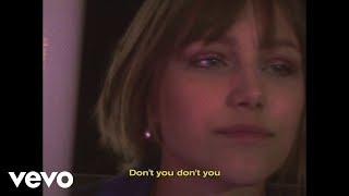 Grace VanderWaal - Ur So Beautiful (Lyric Video)