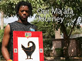 Ghana Slave Trail - Our Ma'afa Journey - Part 1