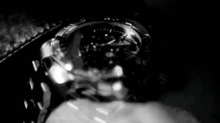 Tag Heuer TVC