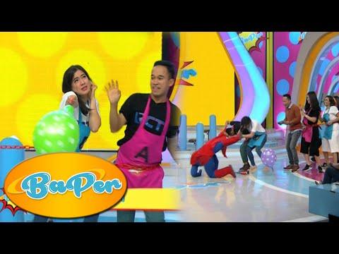 download lagu RaTa Spesial Host Yang Kacau BAPER 01 Se gratis