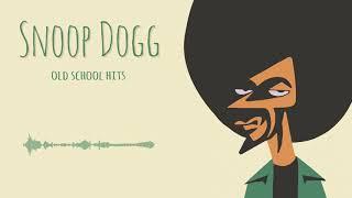 Download Lagu Snoop Dogg | Old School Hits Vol. 2 Gratis STAFABAND