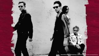 depeche MODE - I Feel You (Instrumental)