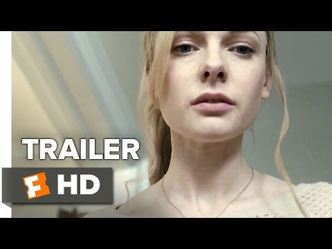 The Girl on the Train Teaser TRAILER 1 (2016) - Luke Evans, Emily Blunt Movie HD