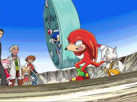 funny sonic pictures 2