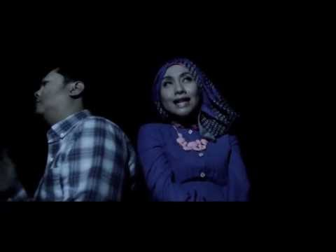 Download Lagu La Luna - Hidupku kan damaikan hatimu ( Cover Caffeine ) MP3 Free