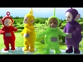 Teletubbies New Series | Puddles | Cartoons for Children | 1509 ▻ Click to subscribe: http://bit.ly/SubscribeTeletubbies WATCH more of the latest ...