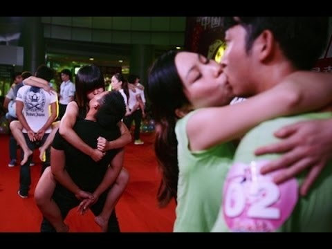 China's Sexual Revolution Documentary HD 720p, Amazing Documentary