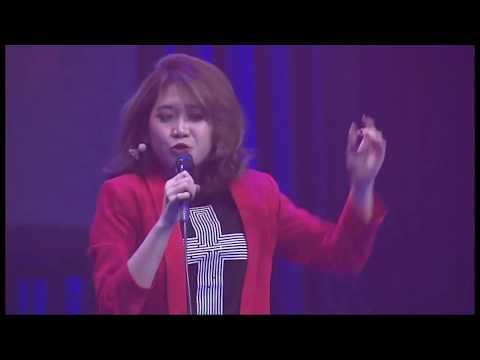 Graha Bethany Nginden - NDC Worship Tak Tertandingi