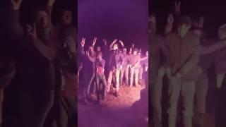 Gundê Qazî / Pîrozkirina Cejna Newrozê (2017)