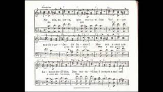 Vídeo 351 de Cantor Cristão