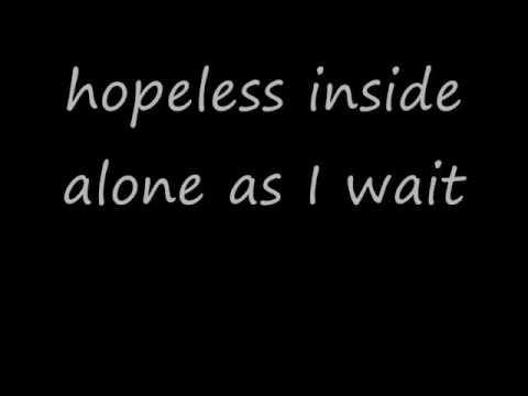 KoRn: When Will This End Lyrics Video