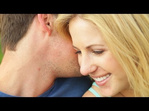 12 Reasons Someone Might Be Attracted To You video