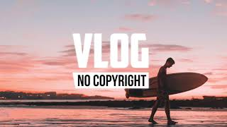 Gentl - Get To Me (Vlog No Copyright Music)