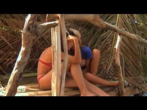 eroticheskie-shou-na-ostrove