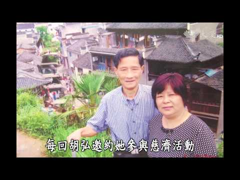 台灣-彩繪人文地圖-20150614  燦燦緞子光
