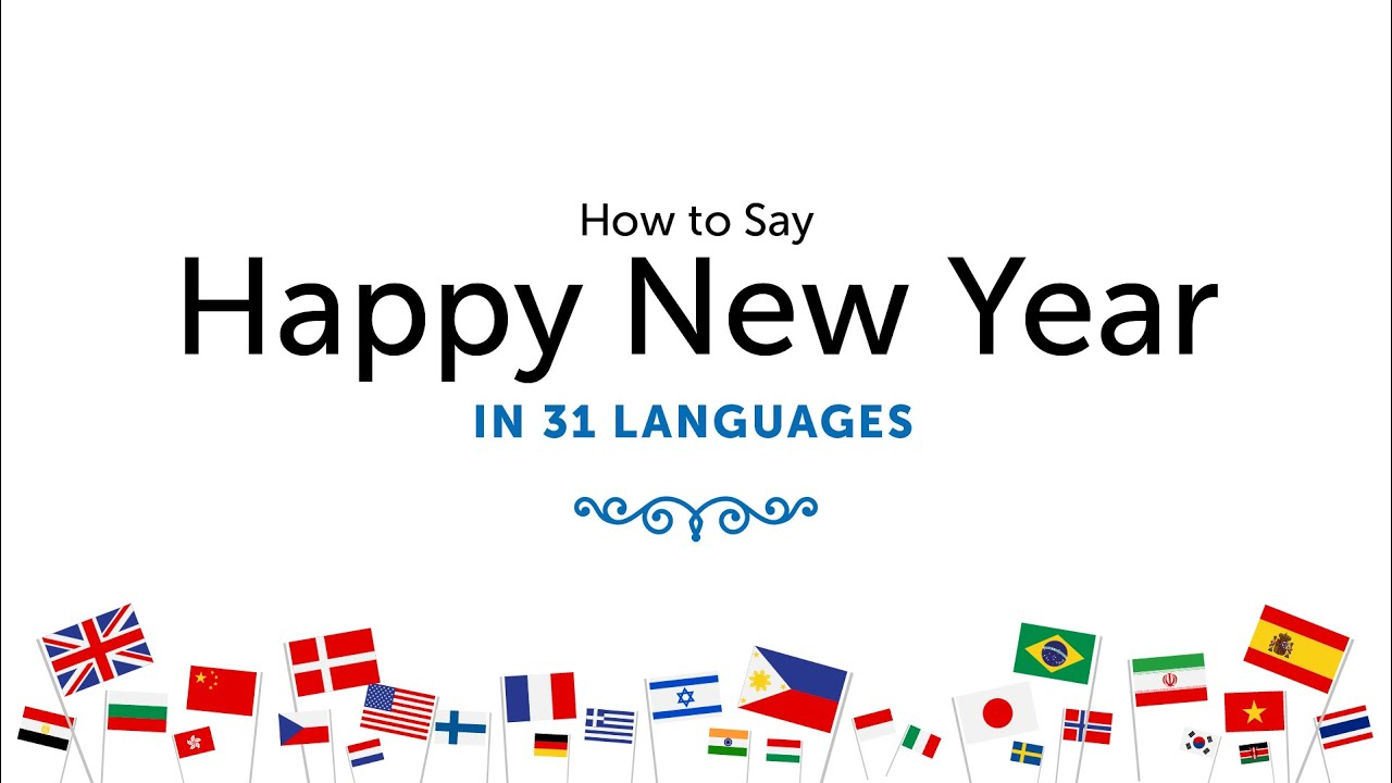 how do you say happy new year in spanish new yearinfo 2019 - How Do You Say Happy New Year In Chinese