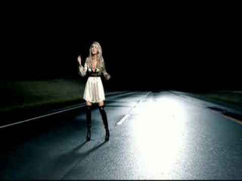 So Small- Carrie Underwood