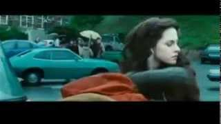Twilight 1 : bande annonce vf