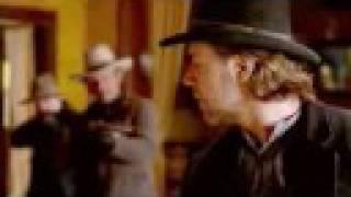 3:10 do Yumy / 3:10 to Yuma (2007) TRAILER