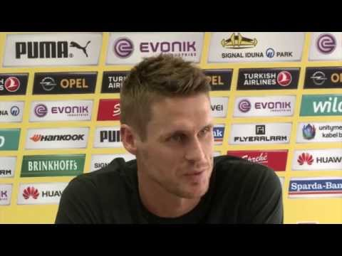 Sebastian Kehl über Miroslav Kloses Rücktritt aus Nationalmannschaft: