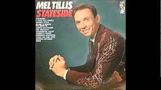 Watch Mel Tillis Mr Dropout video