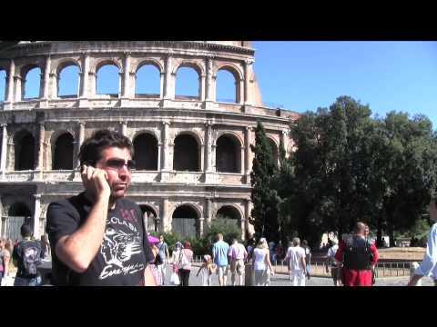 thessalonikios sti romi