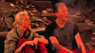 The Traitors Are Revealed | I'm a Celebrity Get Me Out Of Here!