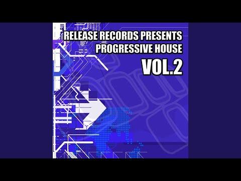Smile & Beware (16 Bit Lolitas Mix)
