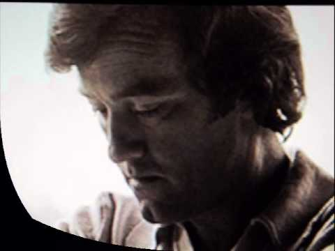 Mickey Newbury - Lets Say Goodbye One More Time