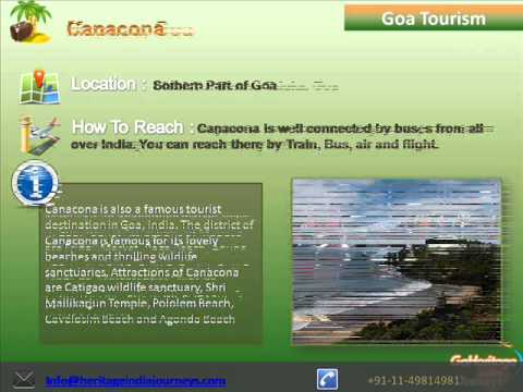 Goa Tourism Guides   Goa Tourist Attractions Beaches Nightlife
