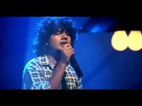 To Build A Home (Cinematic Orchestra) By Sreenath - Outcast Vocals 2