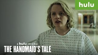 "The Big Moment: Episode 2 – ""Hospital"" • The Handmaid"