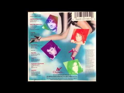 Babys - Run To Mexico