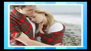 Jodi Tumi Chao Tousif  hd720p bangla song ..a...b...