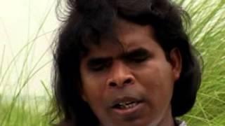 Ramkanai Das