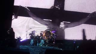 Watch Black Sabbath Under The Sun Every Day Comes And Goes video