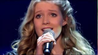 Download Lagu The Voice Kids (Girls) 8 awesome performances (Part 20) Gratis STAFABAND