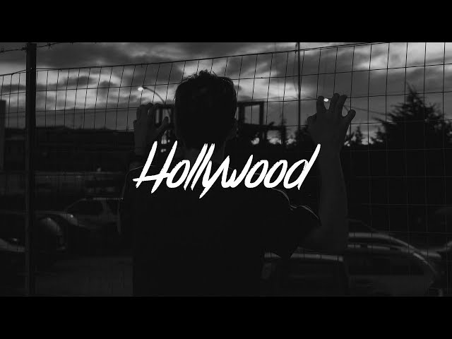 Lewis Capaldi - Hollywood (Lyrics) thumbnail