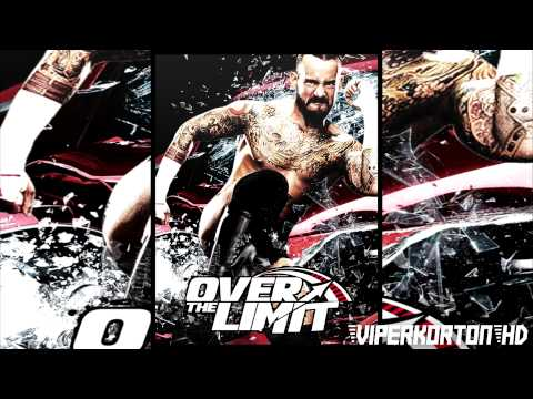 Scream 4 Theme Song http://www.digplanet.com/wiki/WWE_Over_the_Limit