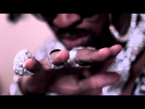 Ethiopian -dave 'silver Every Thing Official Video video