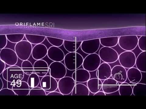 Научное видео Royal Velvet