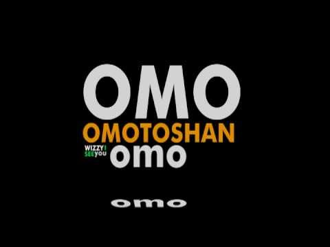 Omo To Shan - Wip video