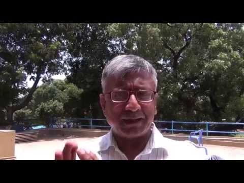 Cronyism Is Corroding India; 140813