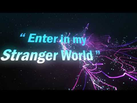 Enter In My Stranger World.flv video