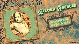 Watch Melora Creager Border Village video