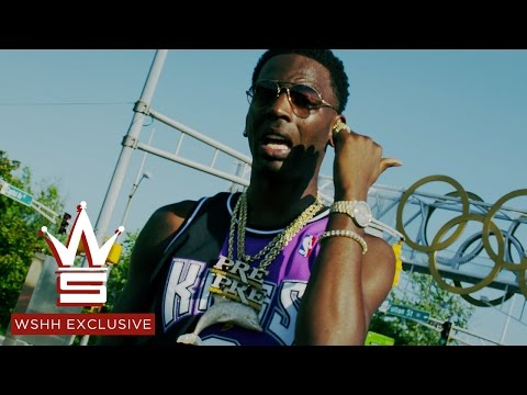 Young Dolph All About music videos 2016