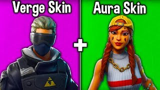 10 BEST CHEAP SKINS TO BUY in FORTNITE! (Budget Cosmetics)