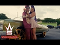 "Baby Soulja ""Just Ride"" (WSHH Exclusive - Official Music Video)"