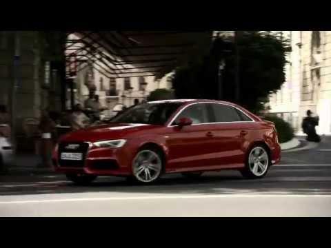 Watch The Limousine (2014) Online Free Putlocker