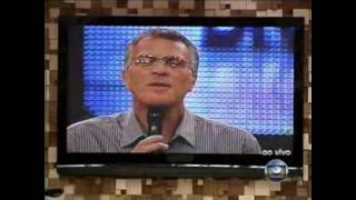 Prova que o Big Brother Brasil é uma farsa (BBB10)